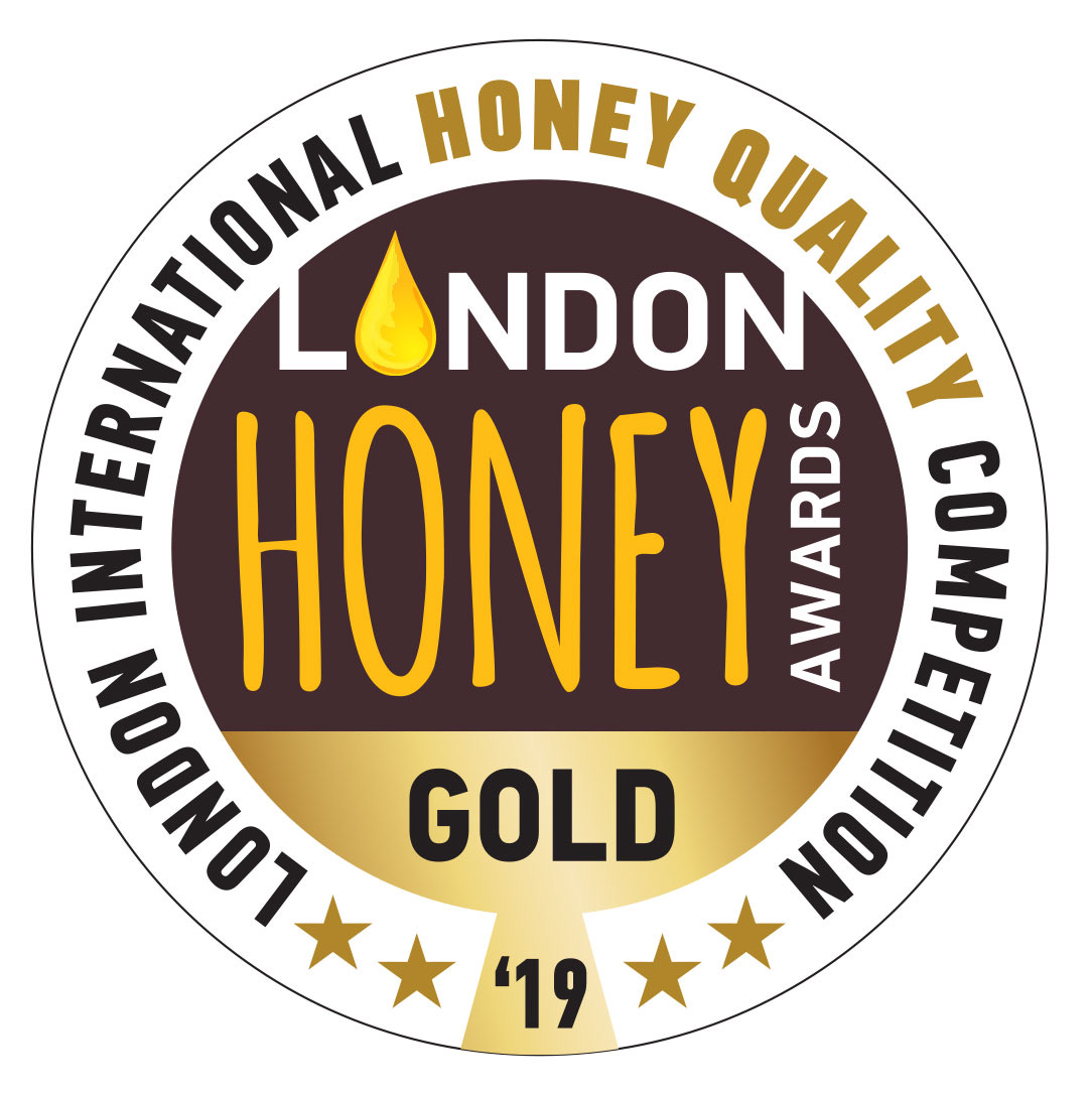 honeyawards